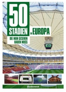 50 Stadien Buch Rezension Cover