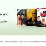 Amazon Prime Streaming Video Filme Serien kostenloser Test
