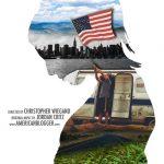 American Blogger Vimeo