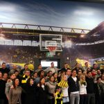 BVB Borussia Dortmund Borussia verbindet Facebook Foto