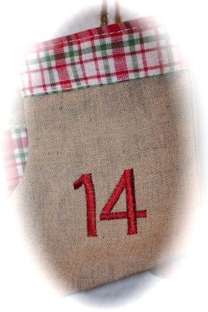 Blog Adventskalender 2011 14