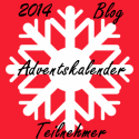 Blog-Adventskalender 2014