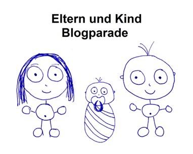 Blogparade-Eltern-und-Kind-Logo1
