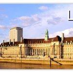 Blogparade expedia.de Hotel London