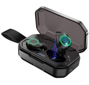 Bluetooth Kopfhörer in Ear EFO SHM