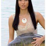 Carponizer erotischer Karpfenkalender 2017 Angelkalender erotic carp fishing