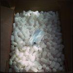 Conrad.de Verpackung LED Fail