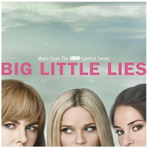 Cover Big Little Lies