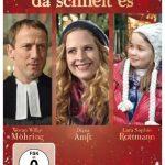 Cover Film-Review DVD Obendrüber, da schneit es