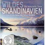 Cover Film - Review Wildes Skandinavien Blu-ray