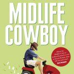 Cover Midlife-Cowboy Chris Geletneky