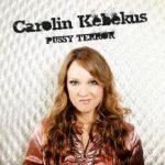Cover Pussy Terror Carolin Kebekus