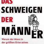 Cover Rezension Das Schweigen der Männer Dasa Szekely
