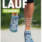Cover Rezension Das neue Lauf-Training Sonja von Opel Michael Reusse Bruckmann Verlag