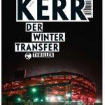 Cover Rezension Der Wintertransfer Philip Kerr