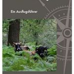 Cover Rezension Geheime Orte im Weserbergland Wolfgang Braun