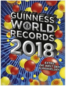 Cover Rezension Guinness World Records 2018.png