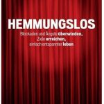 Cover Rezension Hemmungslos Enkelmann Gorjinia