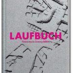 Cover Rezension Laufbuch Martin Grüning, Jochen Temsch Urs Weber