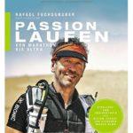 Cover Rezension Laufen Von Marathon bis Ultra Rafael Fuchsgruber, Ralf Kerkeling