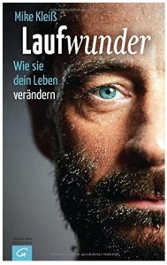 Cover Rezension Laufwunder Mike Kleiß