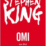 Cover Rezension Omi Stephen King.jpg