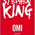 C:\Users\dwp3926\Desktop\Cover Rezension Omi Stephen King.jpg