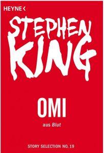 Cover Rezension Omi Stephen King.jpg