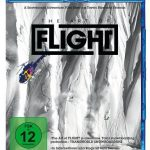 Cover Rezension Produkttest The Art of Flight Blu-ray DVD Amazon