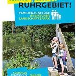 Cover Rezension Raus geht's, Ruhrgebiet Eva-Maria Wunderlich.jpg