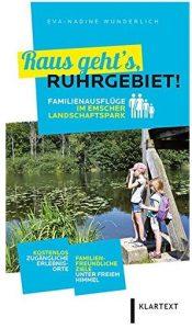 Raus geht's, Ruhrgebiet Eva-Maria Wunderlich.jpg