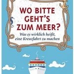 's zum Meer Bettina Querfurth
