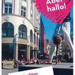 Cover Rezension Wuppertal Aber hallo! Heinz Theodor Jüchter