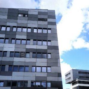 Düsseldorf Derendorf casa altra