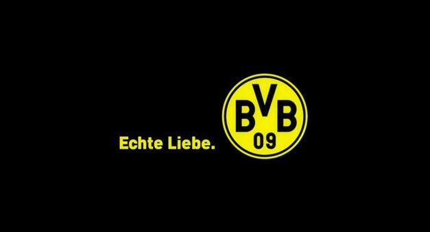 Das größte Geheimnis der Bundesliga Adrenalin Borussia Dortmund BVB