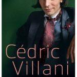 Das lebendige Theorem Cédric Villani Cover S. Fischer Verlag Rezension