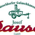Dauser Düsseldorf Logo