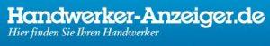 Der Handwerker Anzeiger Logo