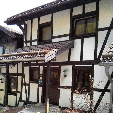 Dorint Winterberg Sauerland Ferienhaus Landhaus Superior