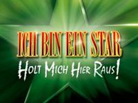 Dschungelcamp RTL 2013