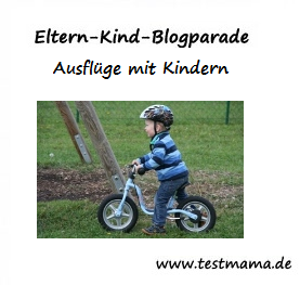 Eltern-Kind-Blogparade-April-Ausflugstipps