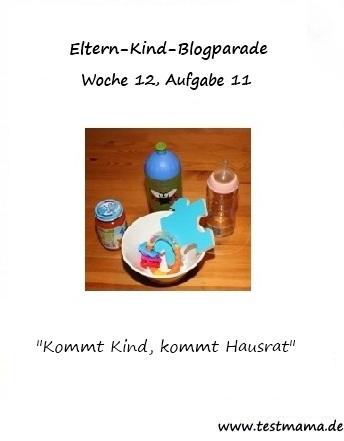Eltern-Kind-Blogparade-Aufgabe-11