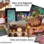 Eltern-Kind-Blogparade-september 2012