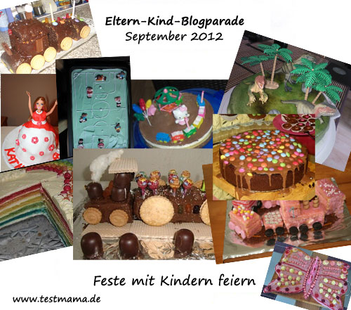 Eltern-Kind-Blogparade-september 2012