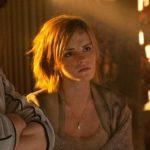 Emma Watson Das ist das Ende
