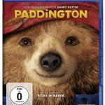 Film-Review Paddington Blu-ray