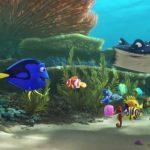 Finding Dory – UK Teaser Trailer Pixar YouTube