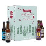 Foodist Adventskalender Craft Beer