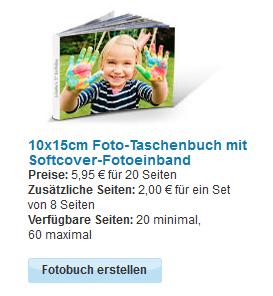 FotoTaschenbuch