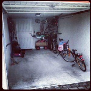 Garage winterfest Oktober 2012 Kleinenbroich